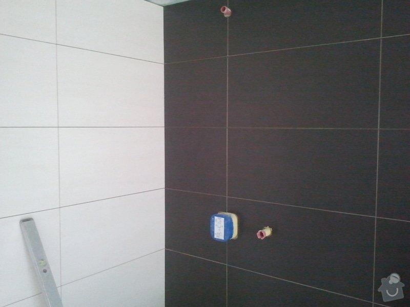 Pokladka obkladu v koupelne: 2012-08-18_13.10.58