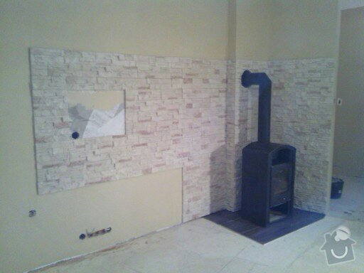 Rekonstrukce bytu a koupelny: 1358526168861