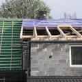 Rekonstrukce strechy palkovice p4280036