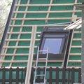 Rekonstrukce strechy palkovice p5070049