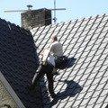 Rekonstrukce strechy palkovice p5090076
