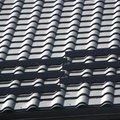 Rekonstrukce strechy palkovice p5110084