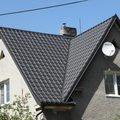 Rekonstrukce strechy palkovice p5110096