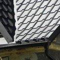 Rekonstrukce strechy palkovice p5110102