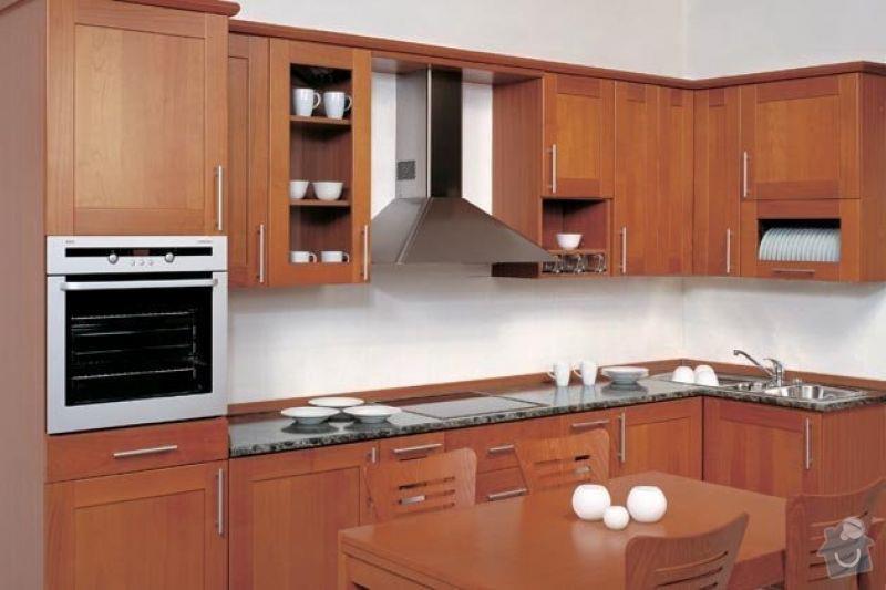 Kuchyně: 63635_583441445006333_1280237865_n
