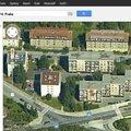Zatepleni paneloveho domu 131 byt jednotek vlastina 563 8 565 4 praha   mapy google.htm 20130301133317