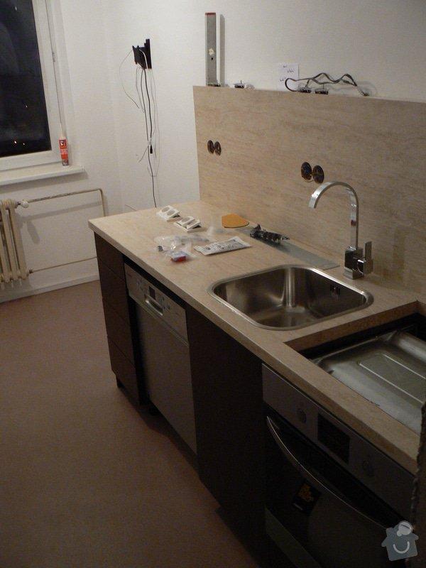 Rekonstrukce bytového jádra a kuchyně: 005_P1040869