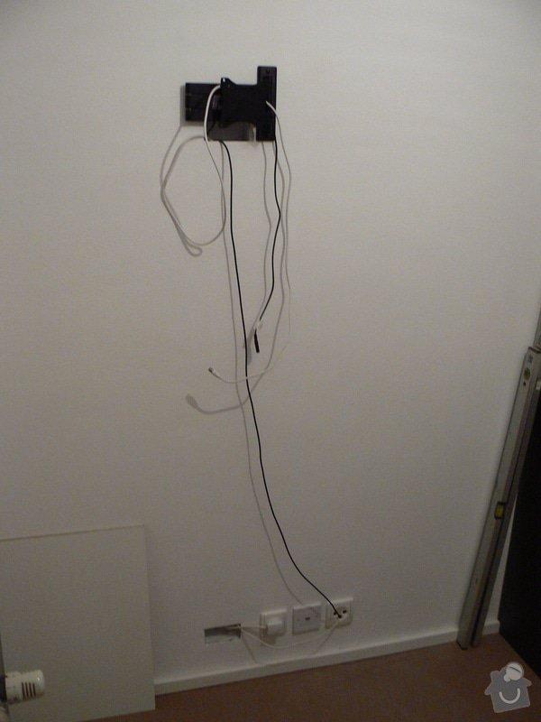 Rekonstrukce bytového jádra a kuchyně: 006_P1040870