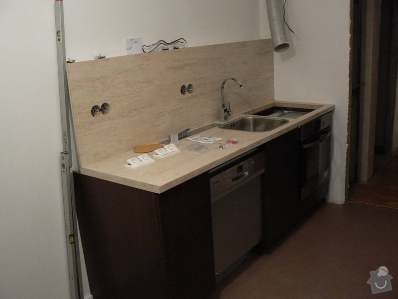 Rekonstrukce bytového jádra a kuchyně: 007_P1040871