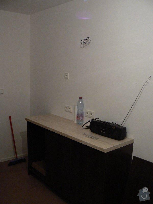 Rekonstrukce bytového jádra a kuchyně: 008_P1040872