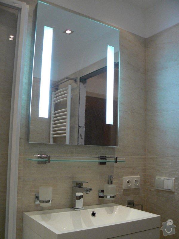 Rekonstrukce bytového jádra a kuchyně: 013_P1040878