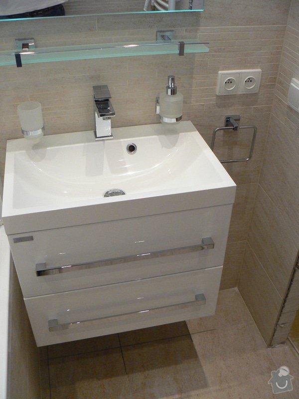 Rekonstrukce bytového jádra a kuchyně: 014_P1040885