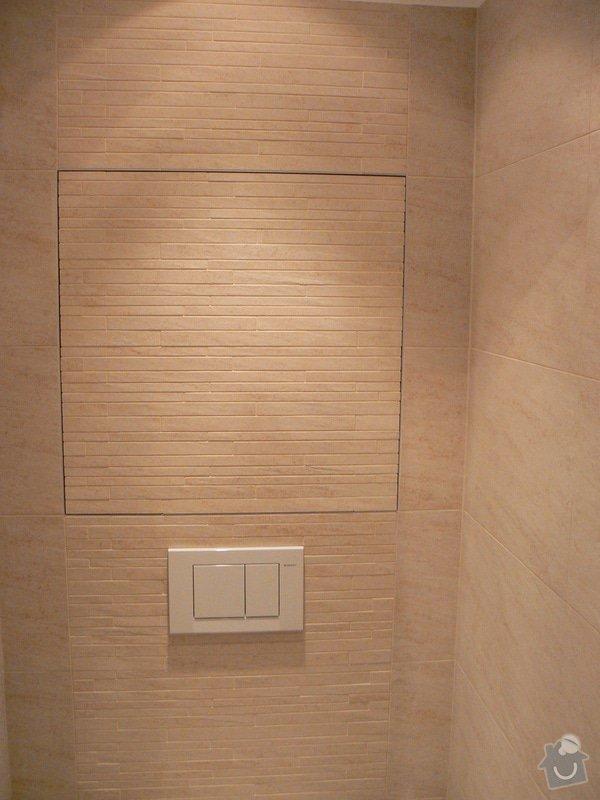 Rekonstrukce bytového jádra a kuchyně: 018_P1040890