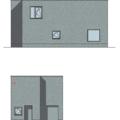 Elektronicke zabezpeceni rodinneho domu steny a okna 2