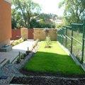 Zednicki a zahradni prace okolo rd p1010675