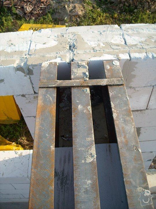 Dokončení hrubé stavby RD: 148126_140436149339267_370176_n