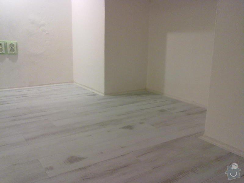 Patro na spaní, schody,osvětlení,zábradlí,podlaha.: a_187