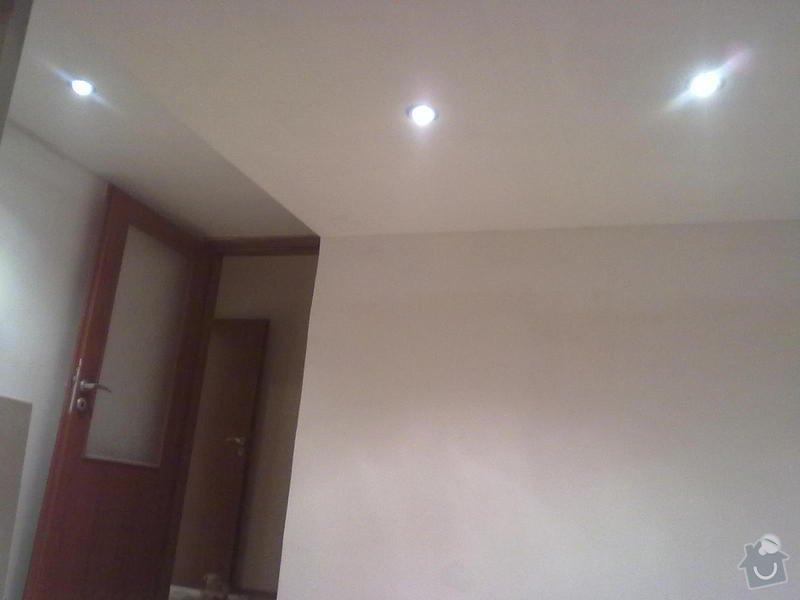 Patro na spaní, schody,osvětlení,zábradlí.: 240120121602