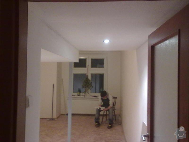 Patro na spaní, schody,osvětlení,zábradlí.: 240120121599