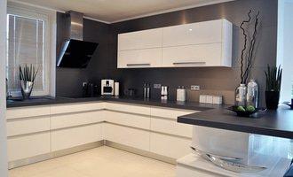 Navrh a vyroba kuchynske linky dsc 0128