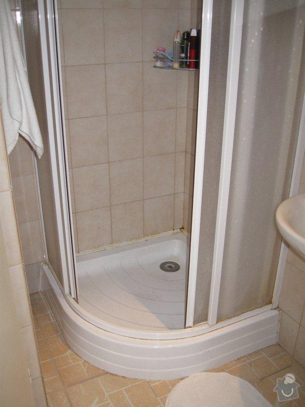Vadný sifon pod sprch. koutem: IMG_vanicka