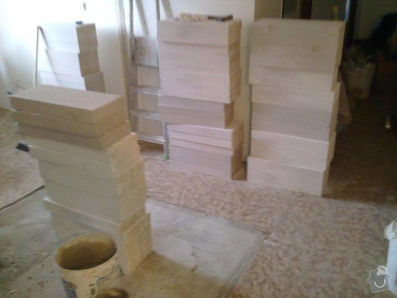 Rekonstrukce bytového jádra a kuchyně: 05022013174