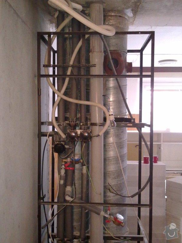 Rekonstrukce bytového jádra a kuchyně: 05022013175