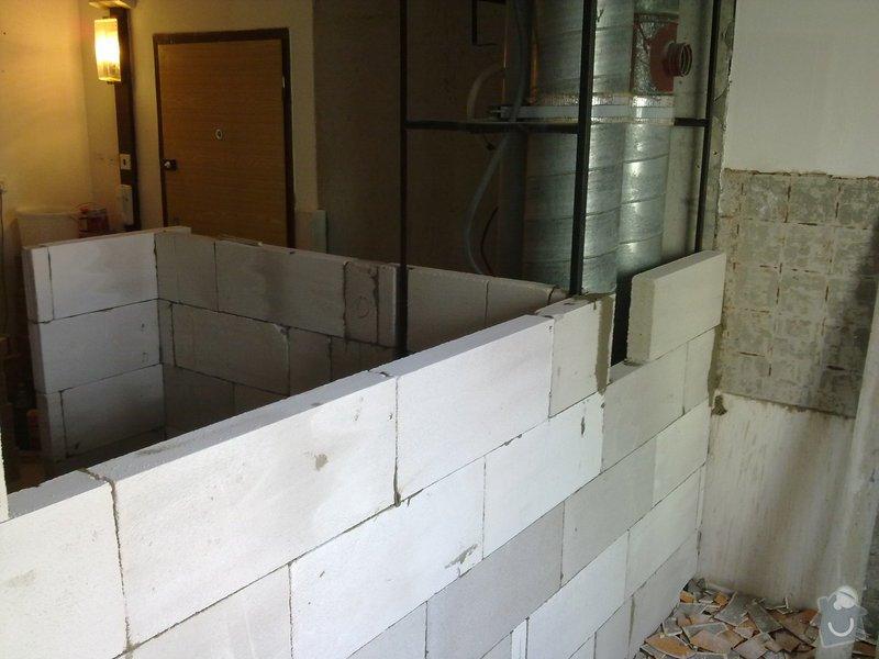 Rekonstrukce bytového jádra a kuchyně: 05022013185