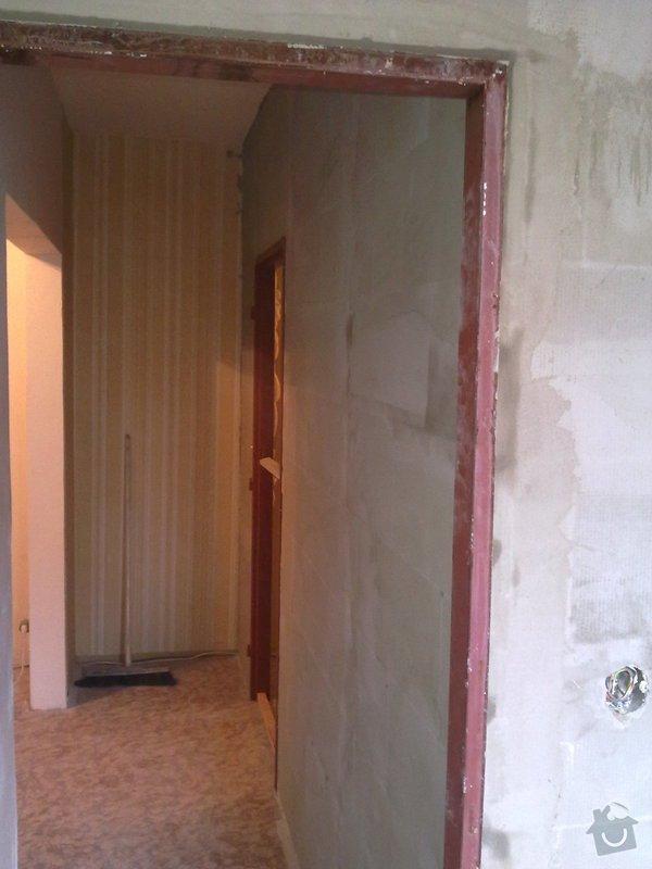 Rekonstrukce bytového jádra a kuchyně: 07022013193
