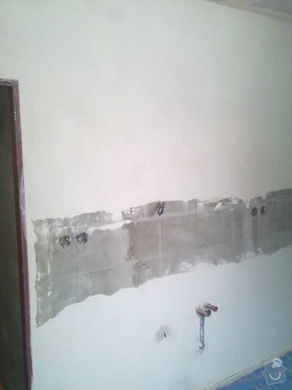 Rekonstrukce bytového jádra a kuchyně: 12022013196