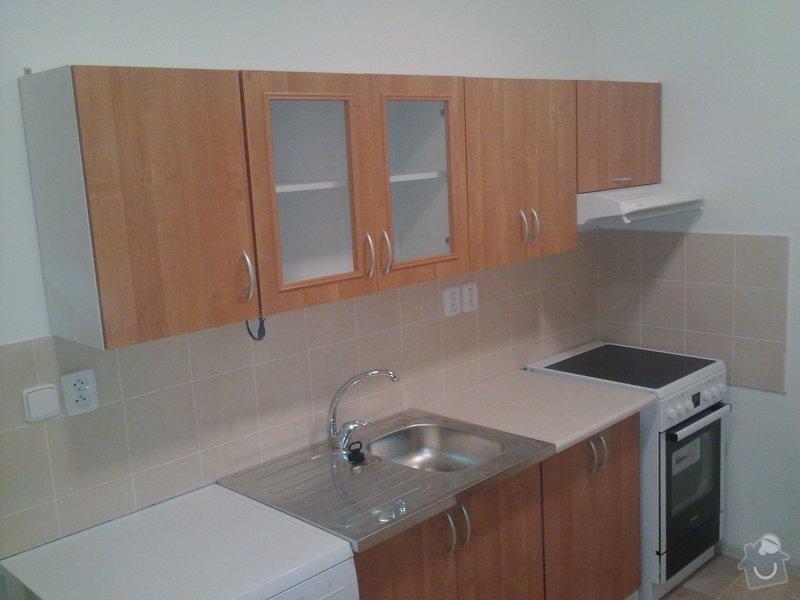Rekonstrukce bytového jádra a kuchyně: 14022013215
