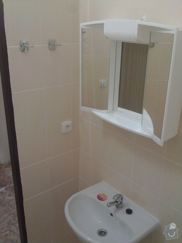 Rekonstrukce bytového jádra a kuchyně: 14022013224
