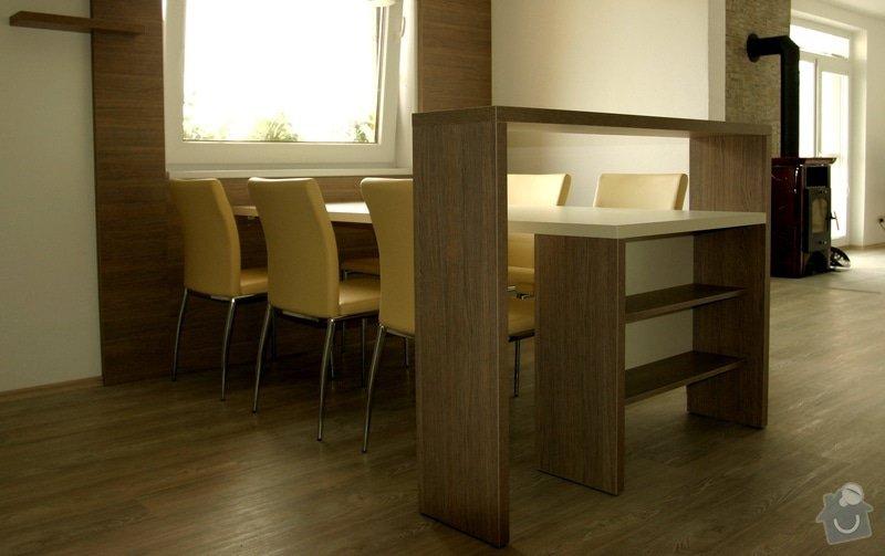 Návrh a realizace kuchyně RD: IMG_5471