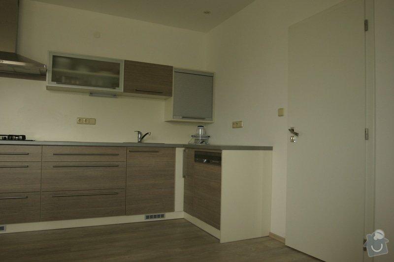 Návrh a realizace kuchyně RD: IMG_5473