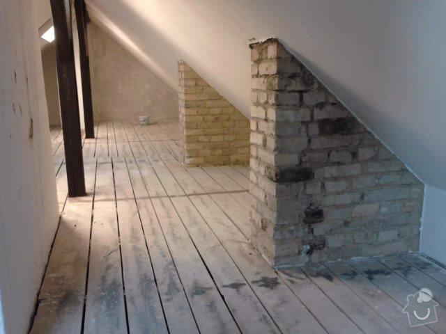 Rekonstrukce podkrovního bytu: mix3_178