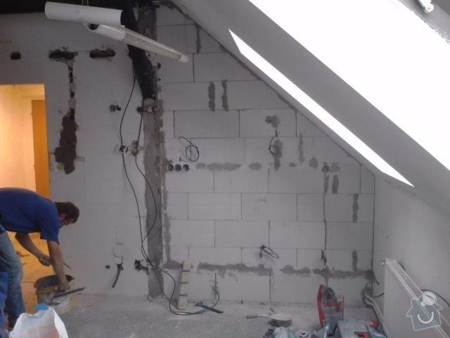 Rekonstrukce podkrovního bytu: mix3_188