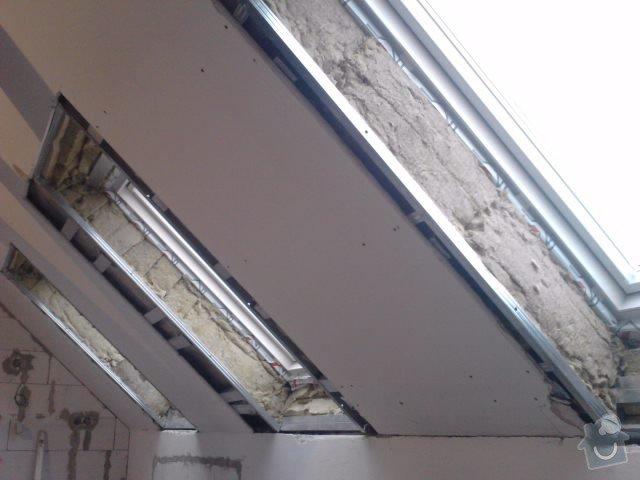 Rekonstrukce podkrovního bytu: mix3_293