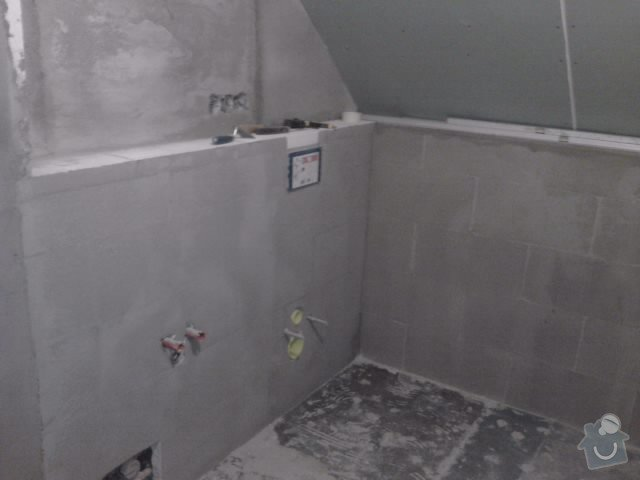 Rekonstrukce podkrovního bytu: mix3_301