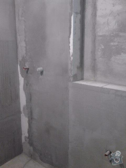 Rekonstrukce podkrovního bytu: mix3_302