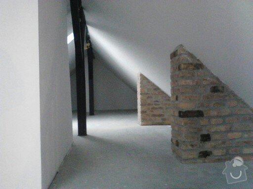 Rekonstrukce podkrovního bytu: mix3_415