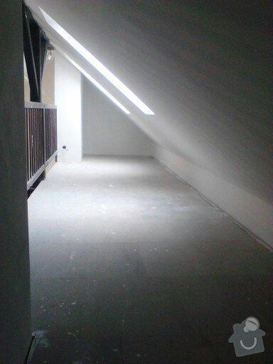 Rekonstrukce podkrovního bytu: mix3_419