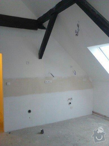 Rekonstrukce podkrovního bytu: mix3_422