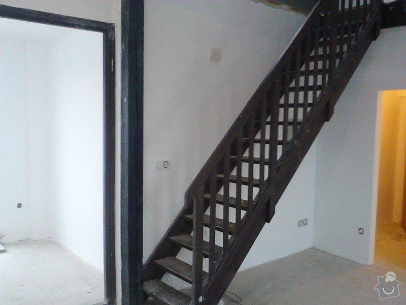 Rekonstrukce podkrovního bytu: mix3_427
