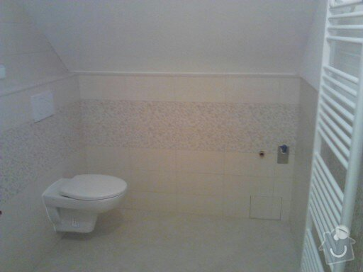 Rekonstrukce podkrovního bytu: mix3_428