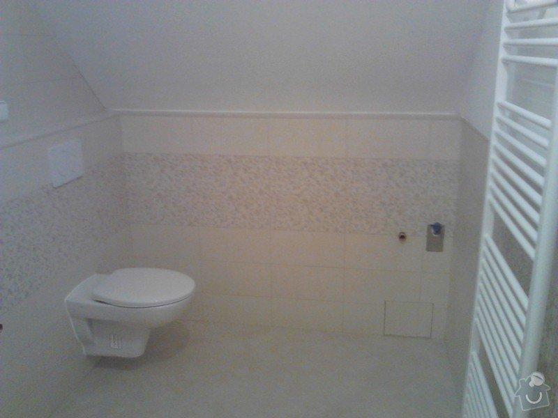Rekonstrukce podkrovního bytu: mix3_429