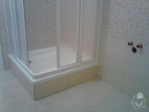 Rekonstrukce podkrovního bytu: mix3_434