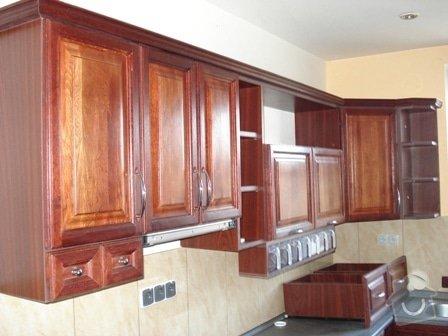 Opravy v rodinném domě: Kuchynska_linka