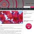 Tvorba webovych stranek proveletrhy s r o veletrhy