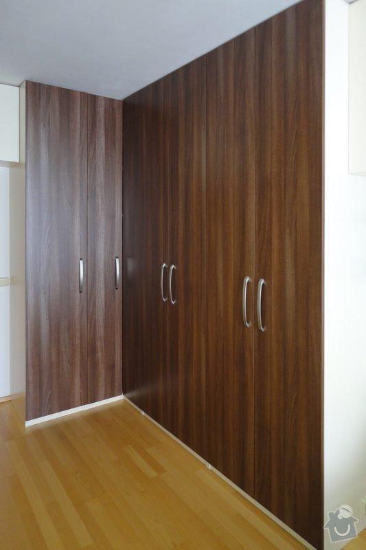 Design ložnice: loznice_Butovice3