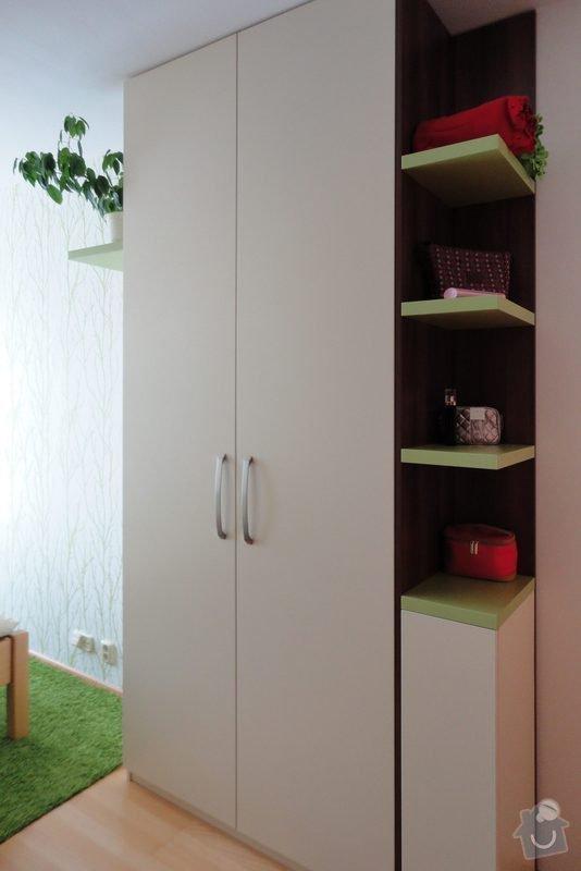 Design ložnice: loznice_Butovice4